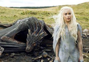 Game of Thrones : il y aura « au moins » 8 saisons
