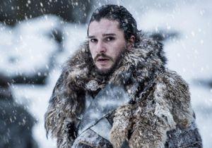 Game of Thrones : ce message qui a semé la panique chez les fans !