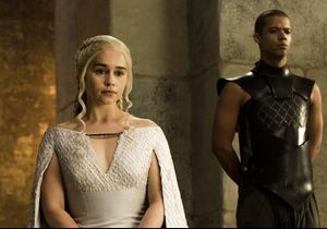 Game of Thrones : le dernier épisode bat tous les records de piratage