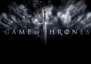 « Game of Thrones » : le générique à 360° qui va vous impressionner !