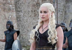 « Game of Thrones » : le gobelet Starbucks enflamme les réseaux, HBO répond avec humour