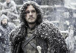 Game of Thrones : le premier trailer de la saison 6 dévoilé