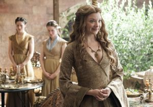 Game of Thrones : on sait où sera tournée la saison 6