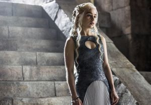 Game of Thrones : plus de morts dans la saison 5 que dans le livre