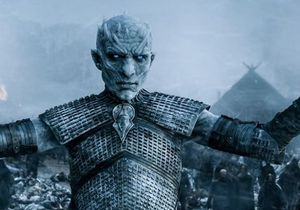 Game of Thrones : pour rattraper les 7 premières saisons, une vidéo résumé de 2h47 !