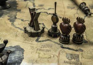 Game of Thrones : quel autre personnage ne reviendra pas dans la saison 6 ?