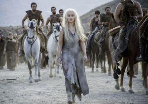 Game of Thrones, saison 7 : découvrez la bande-annonce