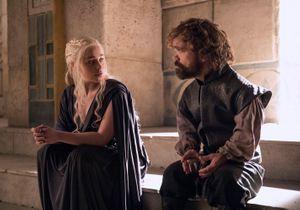 Game of Thrones Saison 8 : comment voir les épisodes en streaming VOST et VF ?