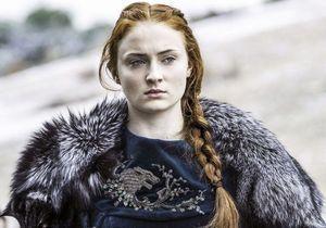 Game of Thrones Saison 8 : Sophie Turner a fait une énorme révélation sur la fin