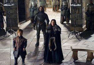 Game of Thrones : un épisode vous invite dans les coulisses du tournage
