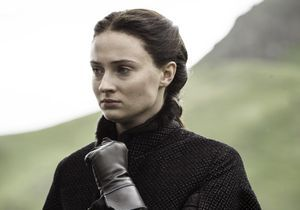Game of Thrones : une nouvelle polémique