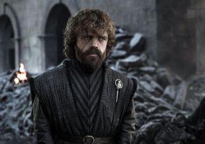 Game of Thrones : une suite avec une saison 9 ou est-ce la fin ?