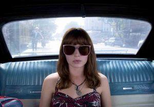 « Girlboss » : la série glam-rock de Netflix
