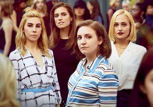 « Girls » : les dernières images de la série avant le clap de fin