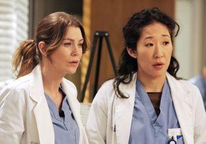 Grey's Anatomy saison 17 : cette nouvelle qui va bouleverser les fans