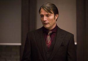 Hannibal connaît une fin prématurée faute d'audience