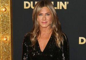 Jennifer Aniston : elle revient dans une série télé et ce n'est pas « Friends »