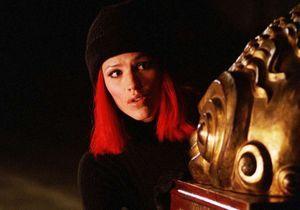 Jennifer Garner prête pour un reboot de la série « Alias » : « Inscrivez-moi ! »
