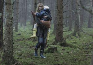 « Jordskott » : la sombre série suédoise à ne pas manquer