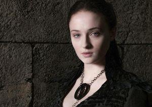 La saison 5 de Game of Thrones diffusée en avant-première mondiale à Londres