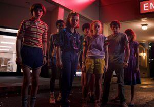 La troisième saison de « Stranger Things », la suite de « La Casa de Papel »… les nouveautés Netflix à ne pas rater en juillet
