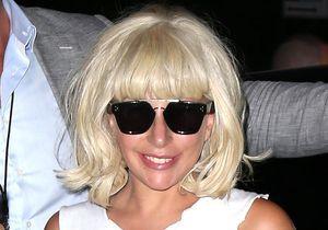 Lady Gaga : on en sait enfin plus sur son rôle dans la saison 5 d'American Horror Story