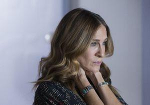 Le «Divorce» de Sarah Jessica Parker, douze ans après Carrie Bradshaw