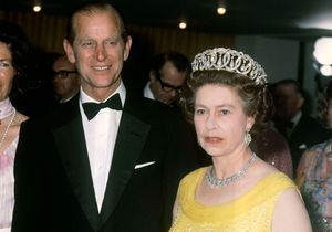 Le prince Philip dans The Crown : le vrai et le faux