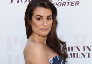 Lea Michele, Ariana Grande, Emma Roberts… réunies pour «Scream Queens»