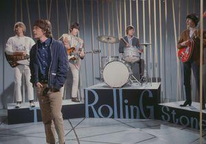 Les producteurs de « The Crown » préparent une série sur les Rolling Stones