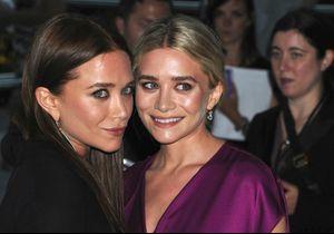 Les sœurs Olsen bientôt de retour sur Netflix dans « La Fête à la maison » ?