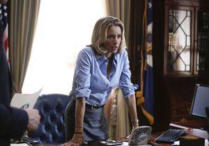 « Madam Secretary »: la série à mi-chemin entre Scandal et Borgen