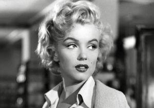 Marilyn Monroe : les derniers mois de sa vie vont être adaptés en série