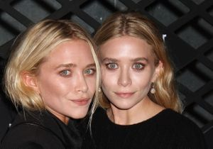 Mary-Kate et Ashley Olsen disent non à la suite de « La Fête à la Maison »