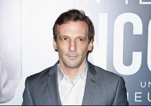 Mathieu Kassovitz sera Napoléon pour la BBC