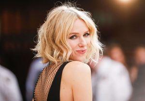 """Naomi Watts : « """"Mulholland Drive"""" a mis fin à 10 bonnes années de galère »"""