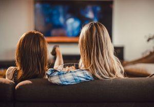 Netflix : Ben & Jerry's dévoile son parfum « Netflix & Chill'd », le nouvel allié de vos soirées binge watching !