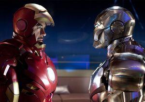 Netflix : ces films et séries vont disparaître en octobre