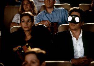 Netflix : ces films et séries vont disparaître en septembre