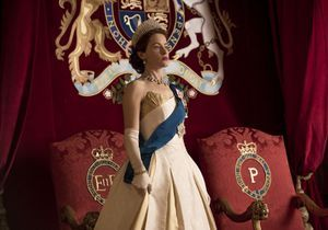 Netflix : Claire Foy fera son grand retour dans la saison 4 de The Crown !