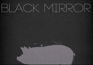 Netflix commande 12 nouveaux épisodes de «Black Mirror»