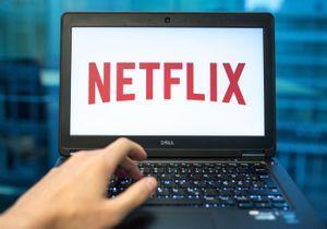 Netflix : découvrez la liste des codes pour avoir accès au catalogue secret
