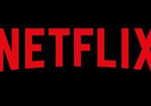 Netflix : l'outil permettant le visionnage en accéléré crée débat