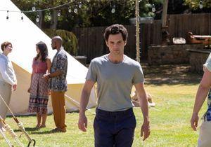 Netflix : la saison 3 de « You » se prépare déjà !