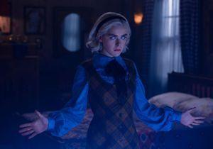 Netflix : la saison 3 des « Nouvelles aventures de Sabrina » arrive dans quelques jours