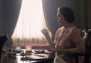 Netflix : la série « The Crown » s'arrêtera après la saison 5
