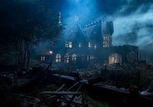 Netflix : un docu-série sur les maisons les plus hantées des États-Unis va bientôt sortir