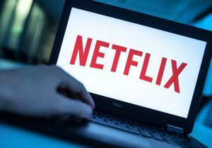 Netflix : une nouvelle fonctionnalité révolutionnaire en approche !