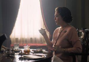 Netflix : voici les nouveautés films et séries qui débarquent en novembre