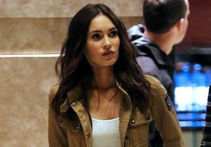 « New Girl » : Megan Fox prend la relève de Zooey Deschanel